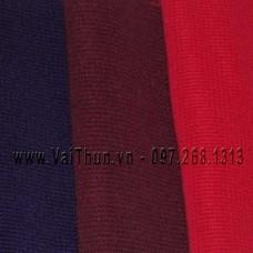 Vải Thun Bo Tăm