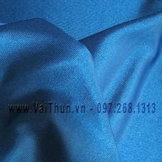 Vải Thun Chicot Cào Lông