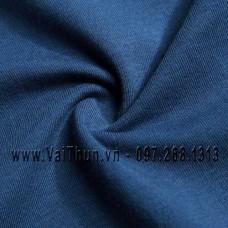 Vải Thun Cotton 2 chiều