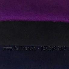 Vải Thun Len