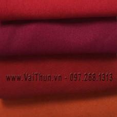 Vải Thun SuFa 4 Chiều